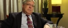 Gad Rennert, MD, PhD: Can Cancer Prevention Be Individualized?