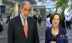 ASH 2015: Emerging Combination Treatment Approaches