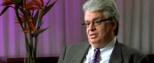 Hodgkin's Lymphoma - IMEReporting from ASH 2011