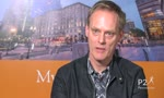 What Is MRD Testing for Myeloma and Why Should It Be Used?