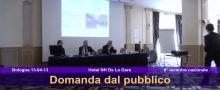 13-04-13 (2) Caso clinico: malattia resistente ai farmaci