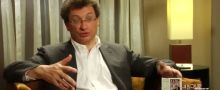 Gilles A. Salles, MD, PhD: Controversies in Indolent Lymphoma