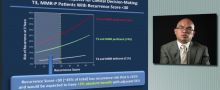 Absolute Benefit Oncotype DX® Colon Cancer Assay: Understanding the Patient Report