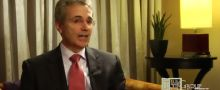 Ronald DePinho, MD: Aging and Cancer: Can We Do One Without the Other?