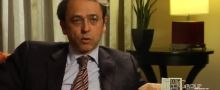 Josep Llovet, MD, PhD: Liver Cancer Research Update at AACR 2012