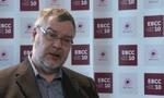 Predicting neoadjuvant chemotherapy response in breast cancer