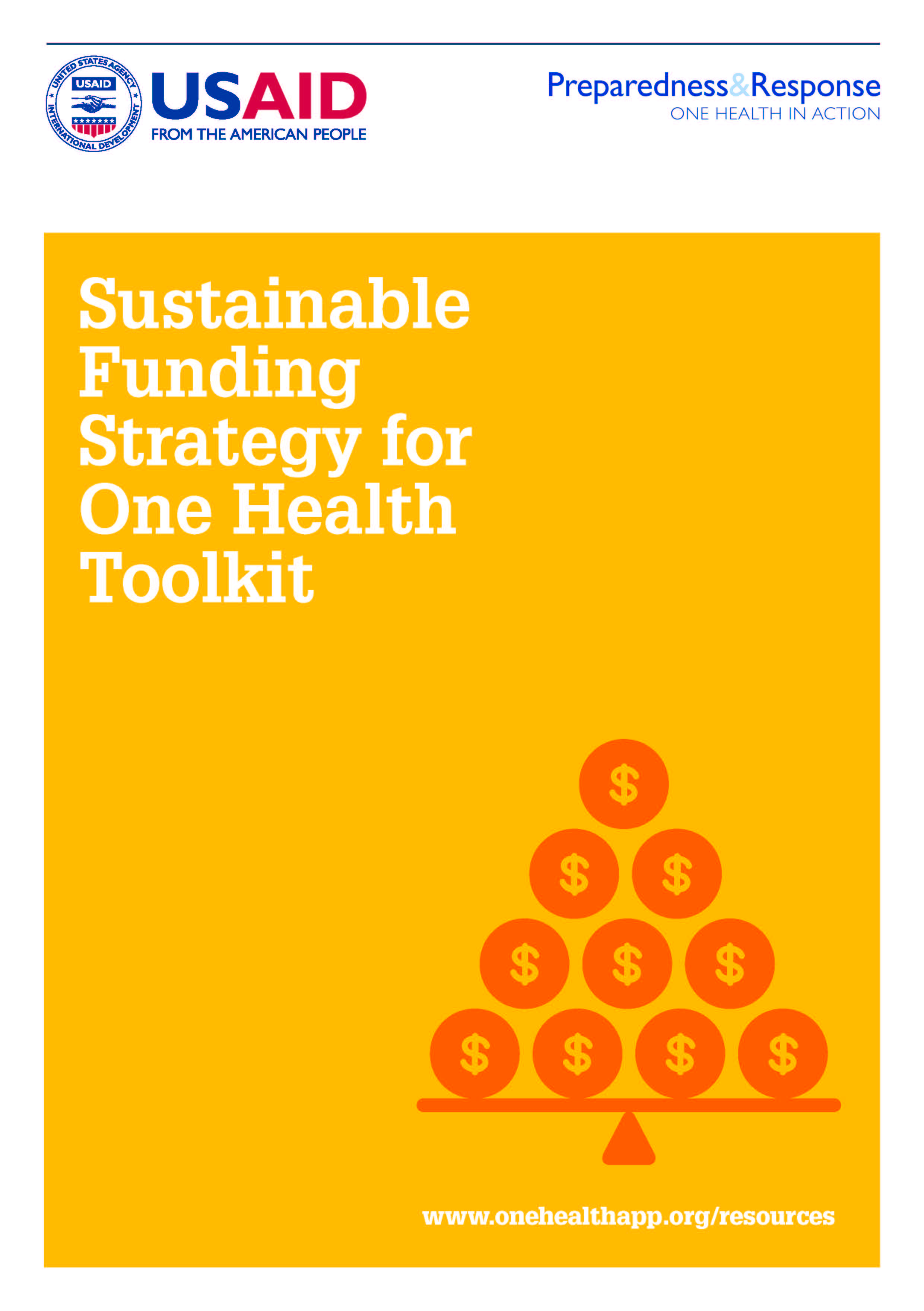 Sustainable_Funding_Strategy_Toolkit_Overview