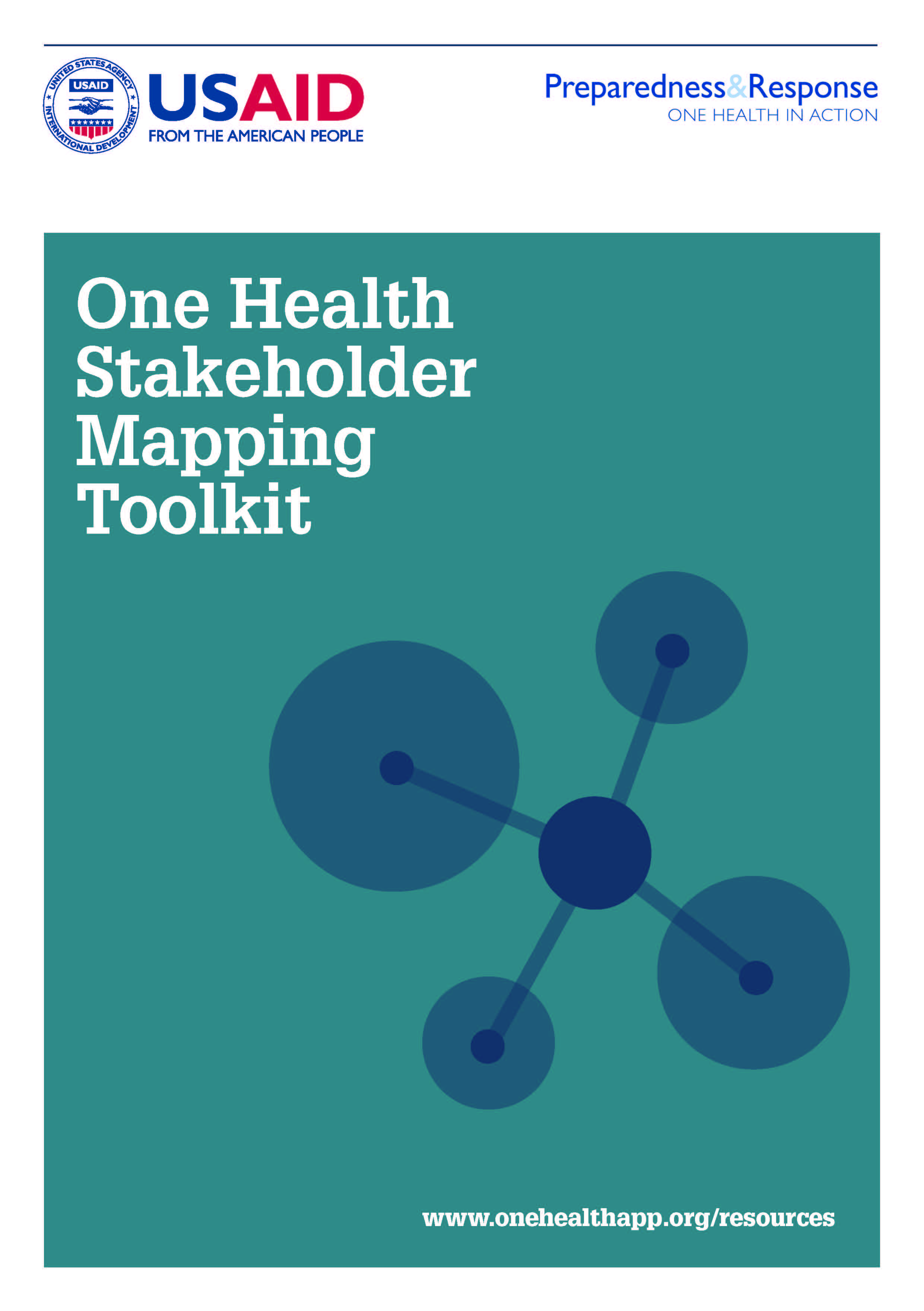 Stakeholder Mapping Toolkit Overview