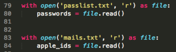 apple-ids-code-block