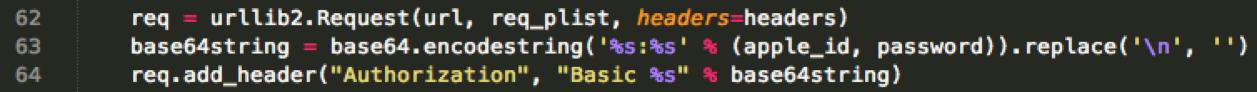 base-64-code-block