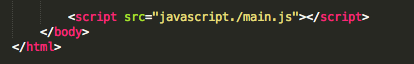 javascript1