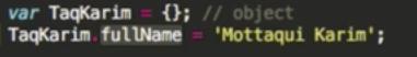 javascript7