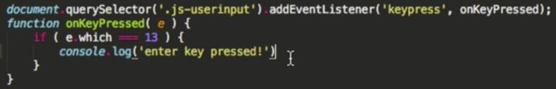 javascript11