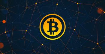 Bitcoin & Ethereum Image
