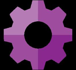 Learn Computer Programming Basics Online