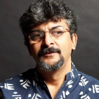 Rakesh Rajani