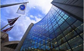 SEC schedules vote on extractives transparency rule