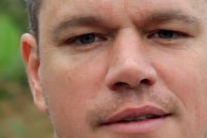 ONE Act a Week: Watch Matt Damon's video for World Toilet Day – then take action!