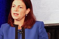 New Hampshire thanks Senator Ayotte for saying 'aye' to lifesaving programs at Tampa