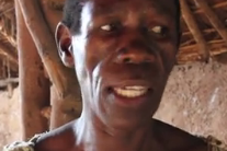 VIDEO: Dealing with AIDS, but first its stigma