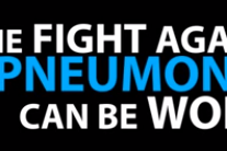 World Pneumonia Day: Remembering the forgotten killer