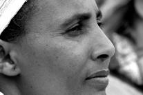 Ethiopia: Motherhood is powerful, precious