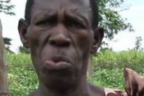 VIDEO: Thriving like her garden, despite HIV status