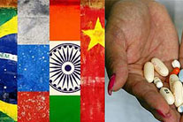 AIDS 2012: On key populations, BRICS and treatment scale-up