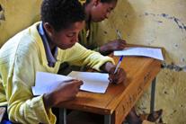 New UNESCO education report focuses on skills gap