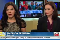 (VIDEO) 2012 Highlights: ONE in the News