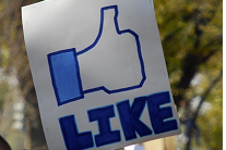 7 Ways to refresh your social good vocabulary in 2013