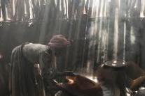 Superbowl blackout shines light on energy poverty