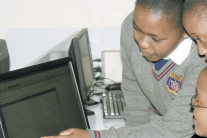 Technology – The equalizer in education for rural poor