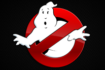 Ghostbusting: phantom firms and dodgy deals