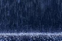 How much is too much rain? Ask Kenyan farmer Anne a question