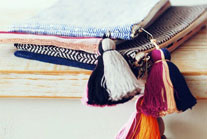 10 fair trade gift ideas for mom (and a lesson on what 'fair trade' means)