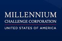 Open data in action: Millennium Challenge Corporation's data catalog