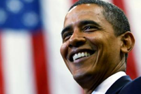 Our hopes for President Obama's trip to Africa