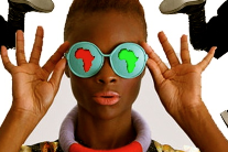Okayafrica: Staying in touch with youth culture in Africa