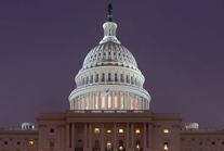 Back to the start with FY2014 budget battle