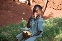 6 steps to reducing global child malnutrition