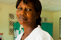 3 Case studies that show how transparency is improving health care in Africa