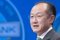 World Bank reforms aim to cut extreme poverty in half by 2020