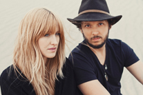 Join us at a Gungor concert near you!