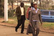 World Bank film showcases successful African businesswomen