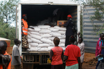 Reforming food aid means saving more lives in times of crisis