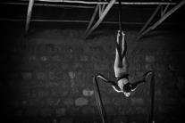 Photo Essay: Circus Debere Berhan