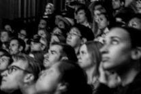 UMich Mandela film screening: 'The most rewarding event by far'