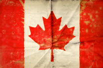 Canada: Protect the aid budget!
