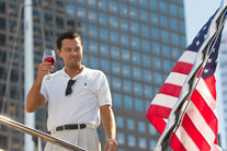 4 Things you should know about corruption before you watch 'The Wolf of Wall Street'
